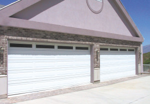 Garage Doors Gloucester