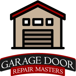 garage door repair gloucester