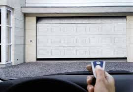 Electric Garage Door Gloucester