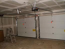 Overhead Garage Door Gloucester